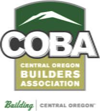 COBA Cnetral Oregon Builders Association